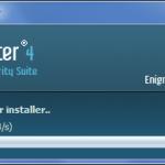 obrázek pro Návod k použítí programu SpyHunter