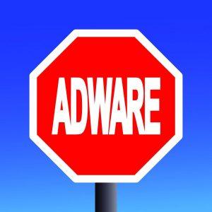 """Adwary a """"únosci"""" prohlížeče jsou nyní na druhém místě mezi malwary"""