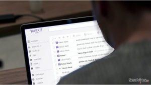 Další významný únik dat: na temném webu se objevilo více než 200 milionů hacknutých Yahoo účtů