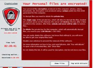 Kolik vydělávají kyberzločinci za viry?