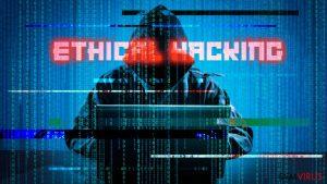 Co byste měli vědět o etickém hackování