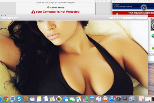 Pornn Sites 73