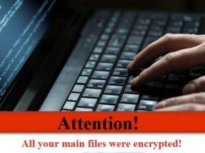 Ruští hackeři jsou nejspíš zodpovědní za virus Locky