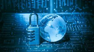 Objevil se nový následník viru Locky - Zepto ransomware