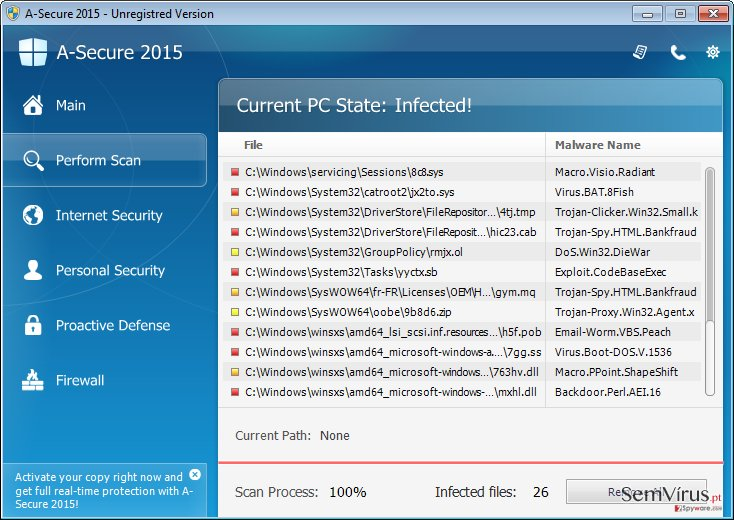 obrázek pro A-Secure 2015