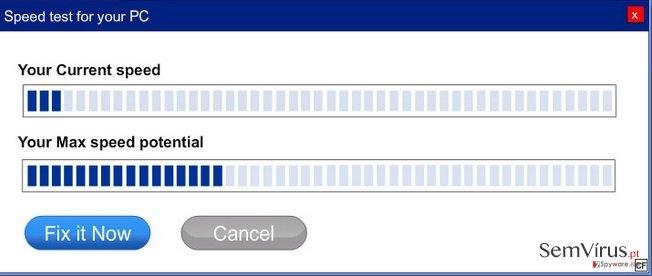 obrázek pro vyskakovací okna viru Ad.Adserverplus