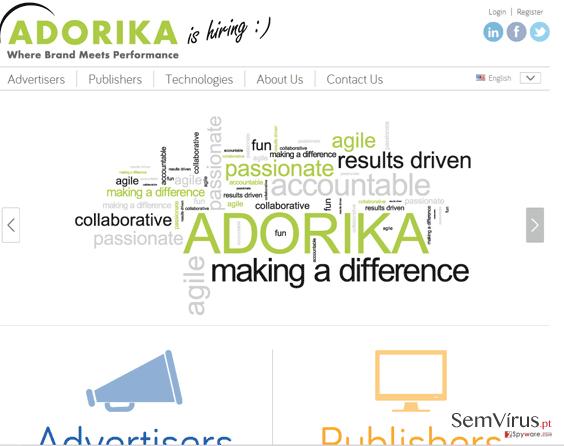 obrázek pro Adorika