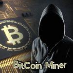obrázek pro Bitcoinový virus