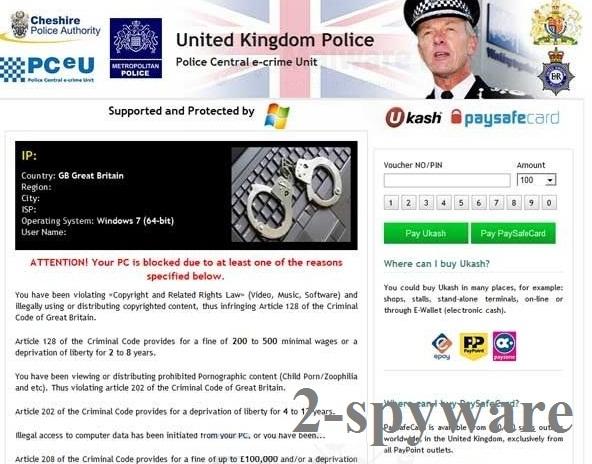 obrázek pro Cheshire Police Authority