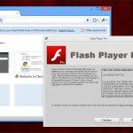 obrázek pro Chroomium Browser