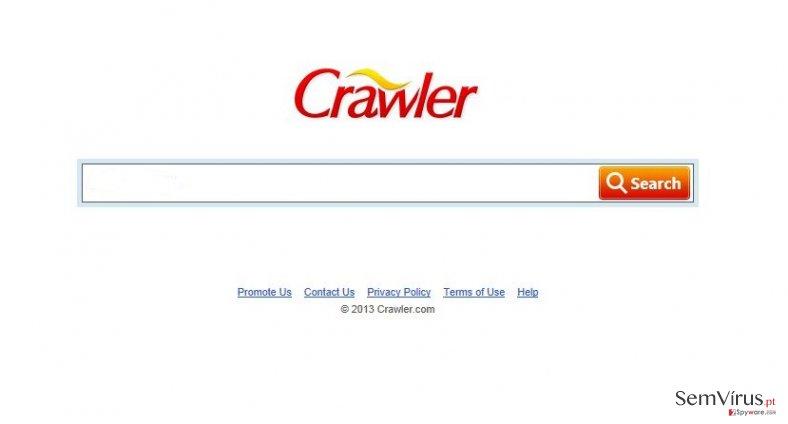 obrázek pro Crawler