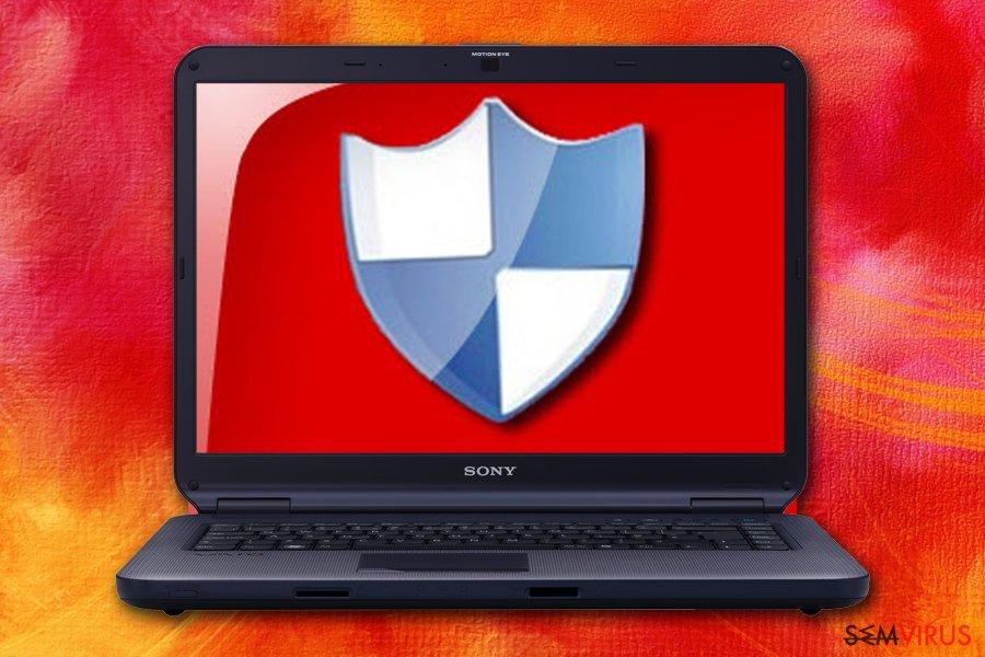 obrázek pro CryptoLocker