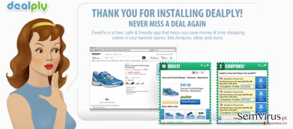 obrázek pro virus DealPly