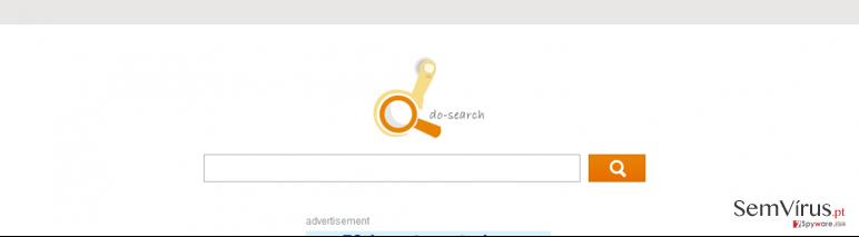 obrázek pro Do-search