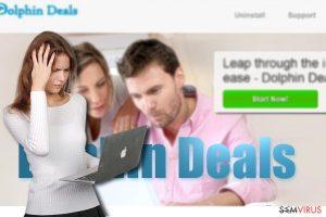 reklamy Dolphin Deals