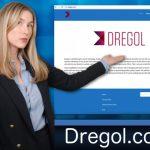 obrázek pro Přesměrování na Dregol.com